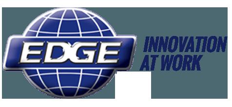 edge-innovate-logo