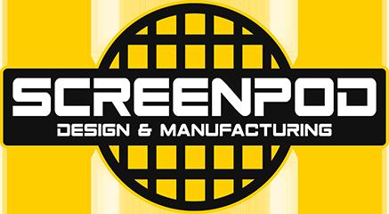 screenpod-logo